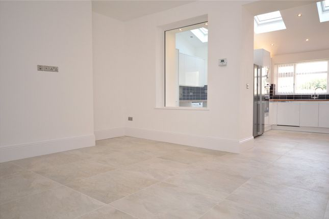 Thumbnail Semi-detached house to rent in Main Street, East Ardsley, Wakefield, West Yorkshire