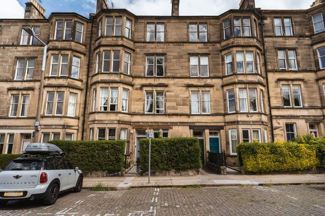 Thumbnail Flat for sale in 45 2F1, Lauderdale Street, Edinburgh