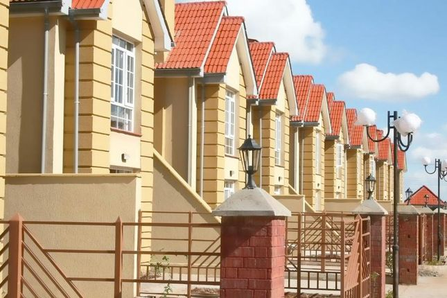 4 bed town house for sale in Langata Rd, Nairobi, Kenya