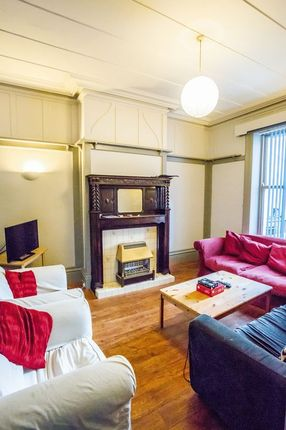 Property to rent in Mountjoy Road, Huddersfield