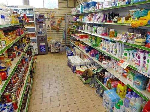 Thumbnail Retail premises for sale in HD8, Skelmanthorpe, Kirklees