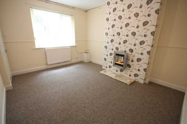 Lounge of Magdalene Place, Ferryhill DL17