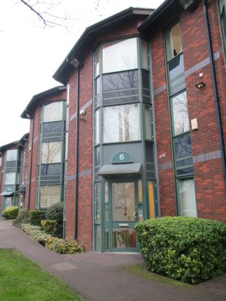 Thumbnail Office to let in Bunns Lane, Mill Hill