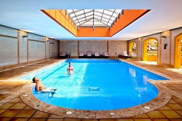 Picture No.07 of Luxury Apartments, Vilamoura, Algarve, Portugal