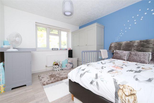 Bedroom 2 of Eagles Road, Greenhithe, Kent DA9