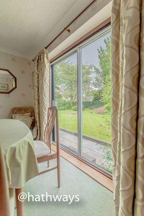 Photo 15 of Moyle Grove, Ponthir, Newport NP18