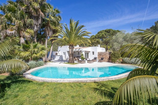 Thumbnail Villa for sale in 07849, Santa Eularia, Spain