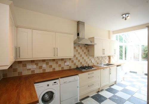 Thumbnail Terraced house to rent in High Street, Cookham, Berkshire