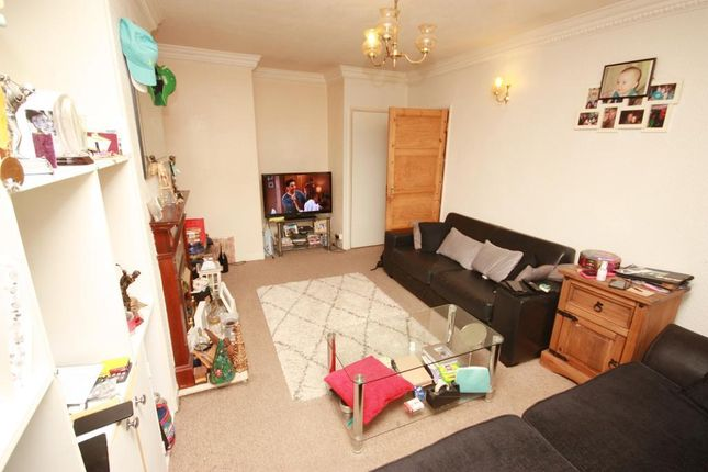 2 bed flat for sale in New Pond Parade, West End Road, Ruislip, Middlesex HA4