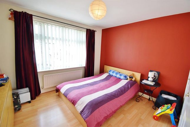 Bedroom 3 of Buttermere Avenue, Acklam, Middlesbrough TS5