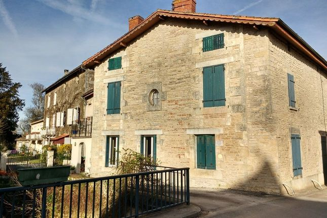 5 bed property for sale in Verteuil Sur Charente, Poitou-Charentes, 16510, France