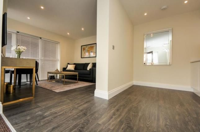 Thumbnail Studio for sale in Southlands Road, Bromley