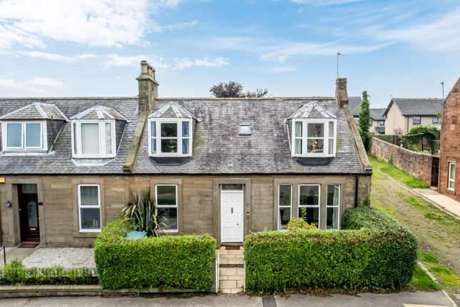 3 bed semi-detached house for sale in Brechin Road, Arbroath DD11