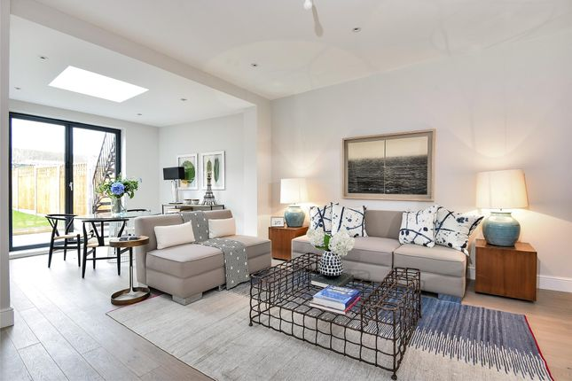 2 bedroom flats to buy in balham primelocation thumbnail flat for sale in ravenstone street london malvernweather Choice Image