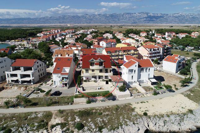 Thumbnail Apartment for sale in 23249, Povljana, Croatia