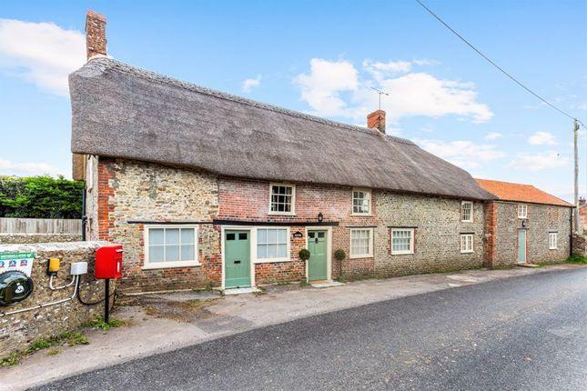 Photo 1 of Kilmington, Nr Stourhead, Wiltshire BA12