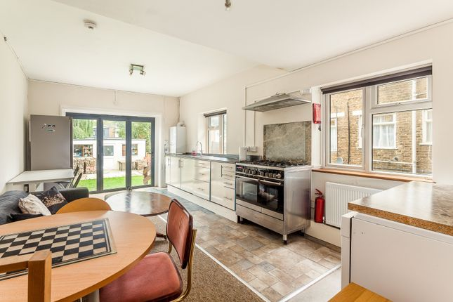 Thumbnail Property to rent in Rossister Road, Balham