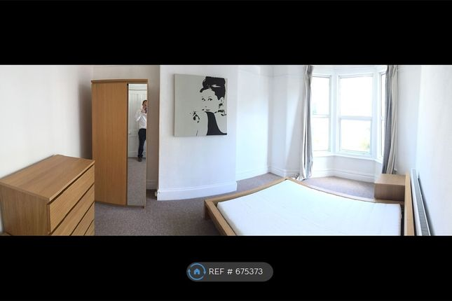 Bedroom 4 of Somerset Road, Knowle, Bristol BS4