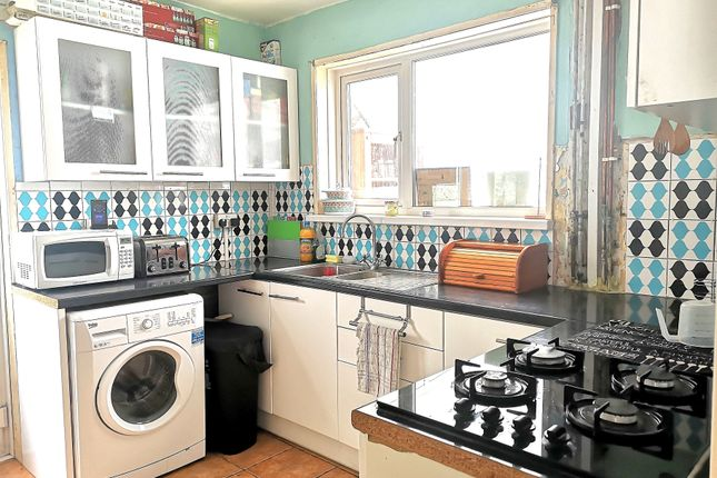 Kitchen of Beauchamp Avenue, Gosport PO13