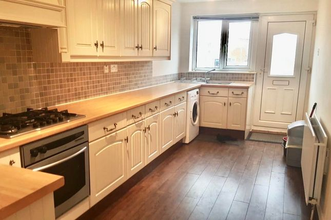 Property to rent in Stainley Close, Barnsley