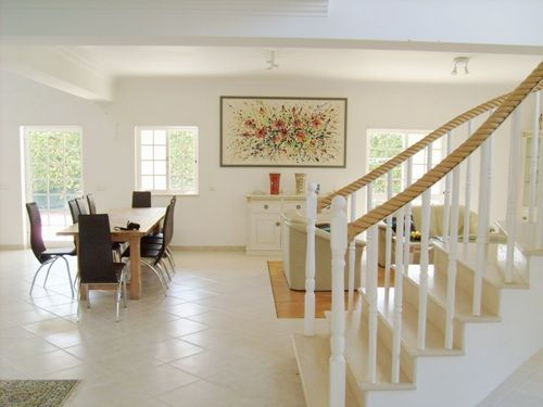 Thumbnail Town house for sale in Porches, Algoz, Silves, Central Algarve, Portugal