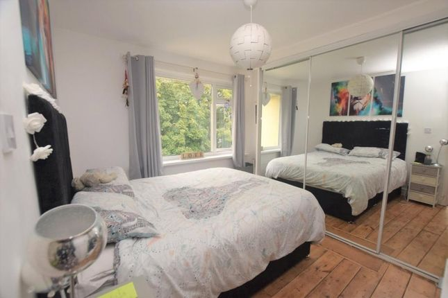 Bedroom of George Road, Preston, Paignton TQ3
