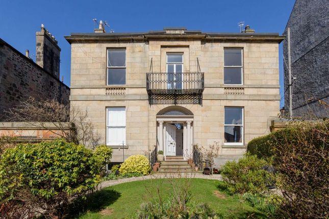 Thumbnail Flat for sale in 17 (Gfr) Salisbury Road, Edinburgh