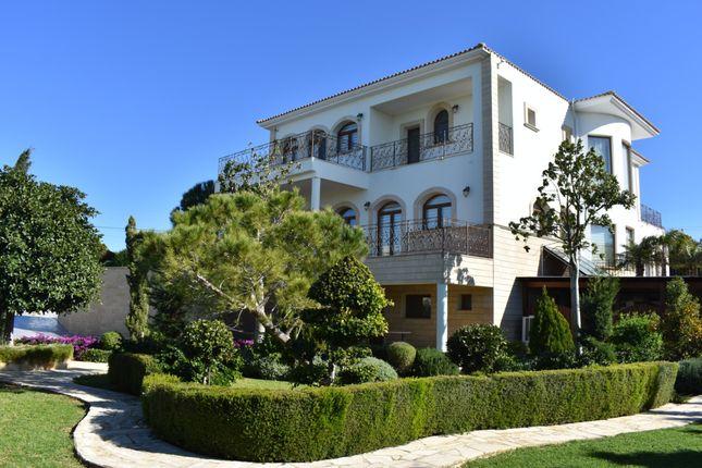 Thumbnail Villa for sale in Protaras, Famagusta, Cyprus