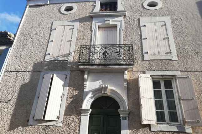 Thumbnail Property for sale in Languedoc-Roussillon, Hérault, Quarante