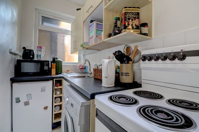 Kitchen of Rotchell Road, Dumfries DG2