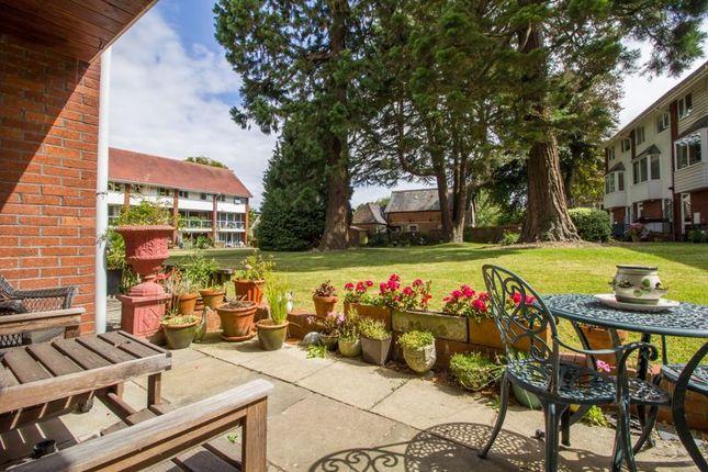 Photo 13 of Roxburgh Garden Court, Plymouth Road, Penarth CF64