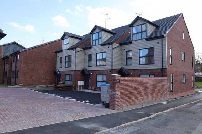 Photo 15 of Rodick Street, Woolton, Liverpool L25