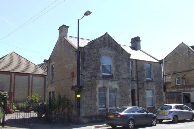 Thumbnail Office to let in Norrington Green, Broughton Gifford, Melksham