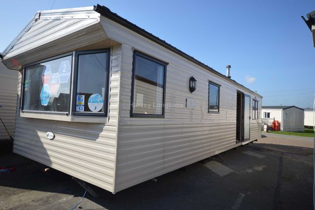 Faversham Road Seasalter Whitstable Ct5 2 Bedroom Mobile Park Home For Sale 47025374
