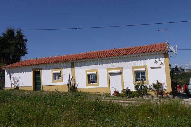 São Pedro De Tomar, São Pedro De Tomar, Santarém, Central Portugal