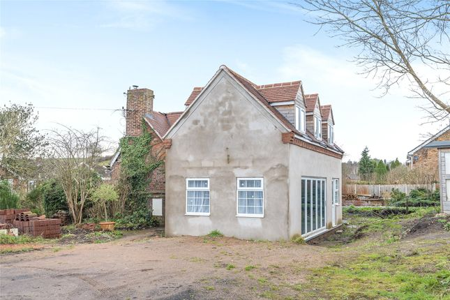 Thumbnail Semi-detached house for sale in Riverlands, Astley Burf, Stourport-On-Severn, Worcestershire