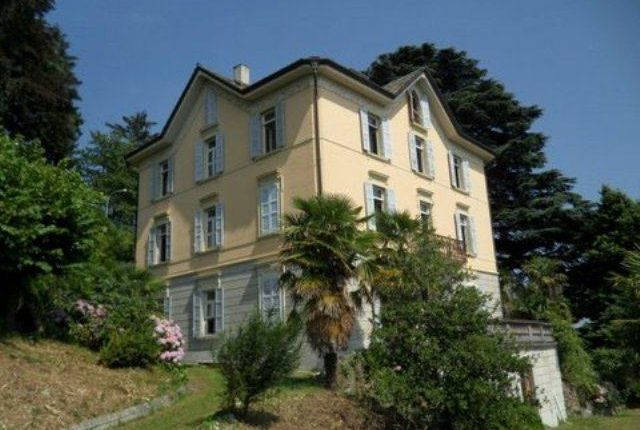 Picture No.02 of The Lanzani Estate, Brunate, Lake Como, Lombardy, Italy