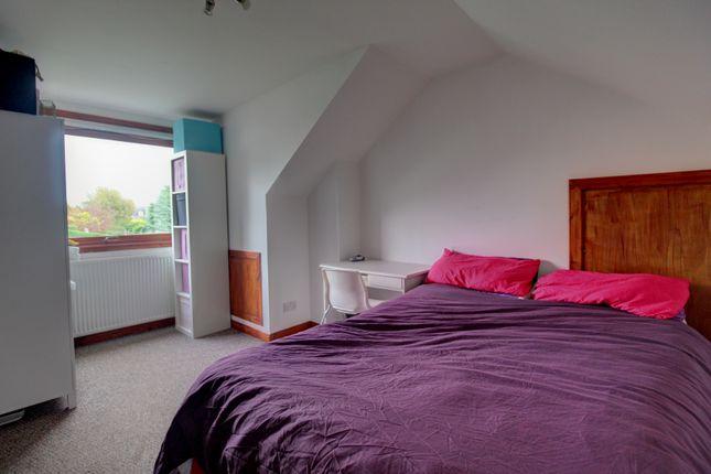 Bedroom 4 of Grange Road, Monifieth, Dundee DD5