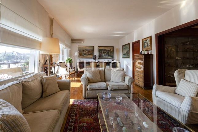 Town house for sale in Diagonal Avenue, Pedralbes District, Barcelona