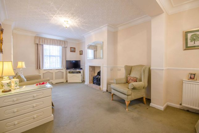 Thumbnail Property for sale in Chapel House Street, Isle Of Dogs