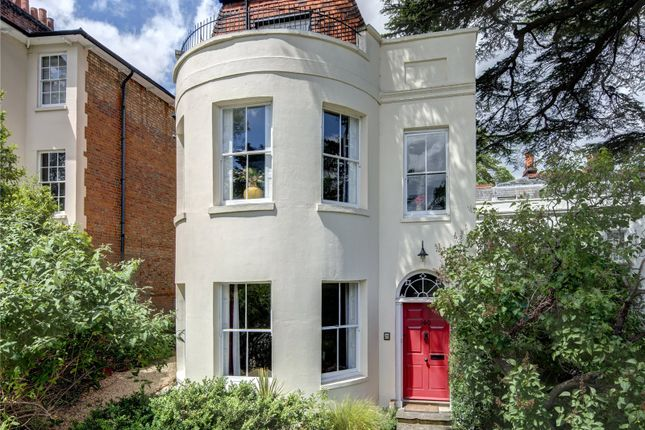 Homes for Sale in Reading - Buy Property in Reading - Primelocation
