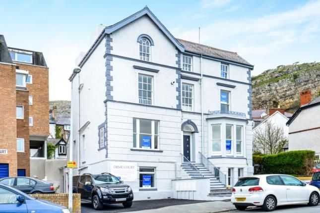 Picture No.14 of Orme Court, 2 Abbey Road, Llandudno, Conwy LL30