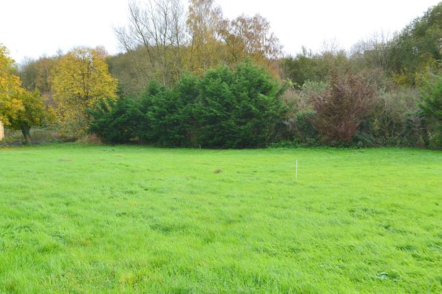 Thumbnail Land for sale in Templecombe, Somerset