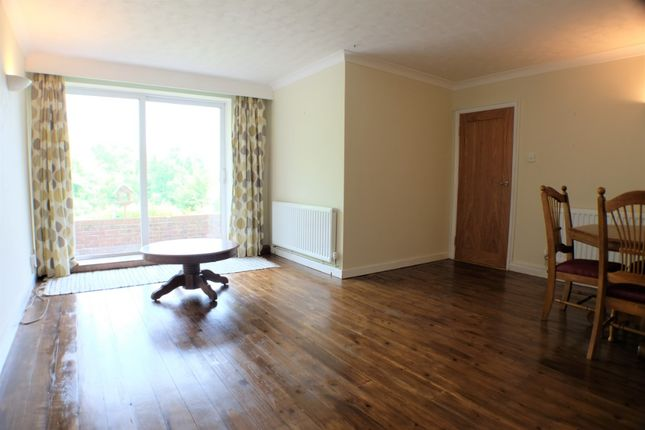 Thumbnail Flat for sale in Langland, Langland, Swansea
