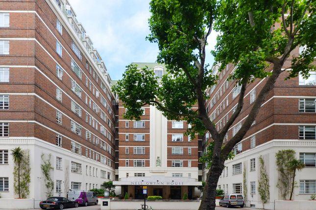 Sloane Avenue, Chelsea SW3