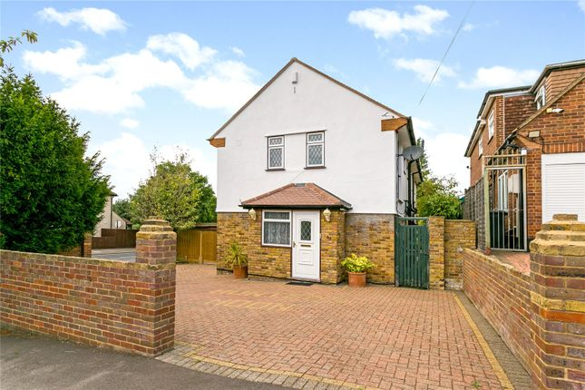 Picture No. 03 of Langley Way, Watford, Hertfordshire WD17