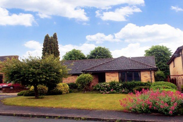 2 bed bungalow to rent in New River Green, Newmarket CB8