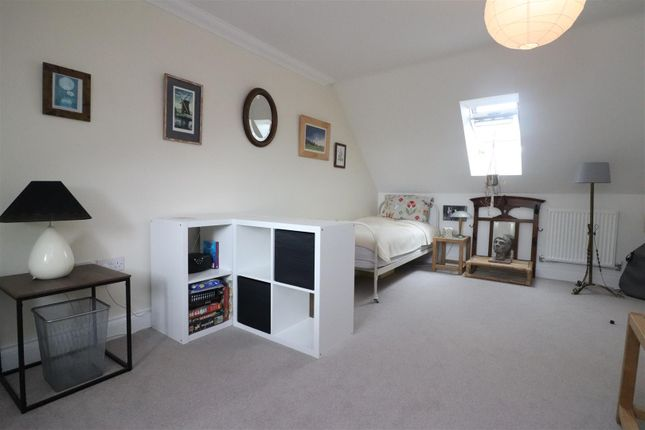 Room to rent in Smedley Close, North Walsham NR28