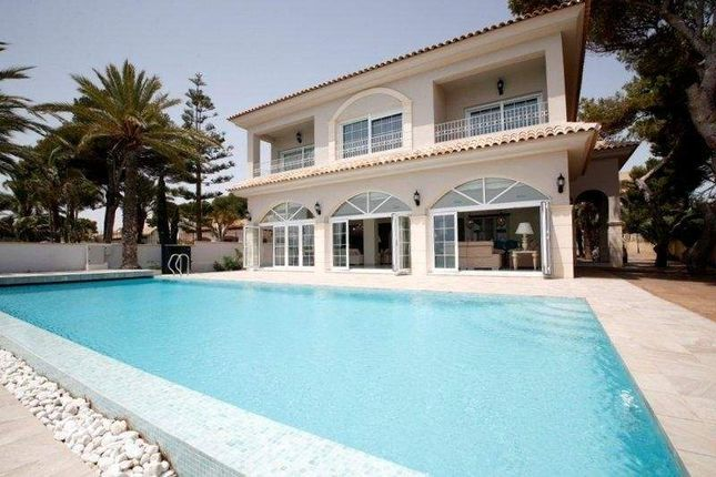 Thumbnail Villa for sale in Av. Orihuela Mz II, 03189 Orihuela, Alicante, Spain