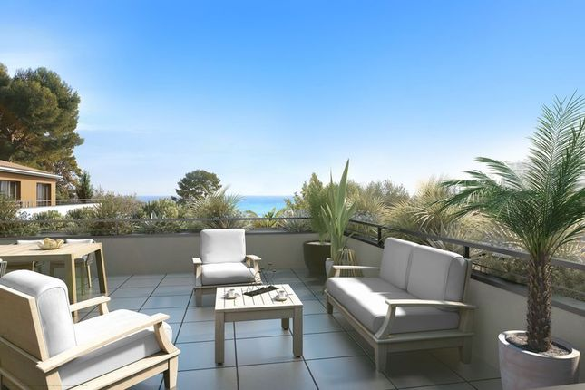 Photo 3 of Nice - Villa Agatha (3 Beds), Cote D'azur, Nice